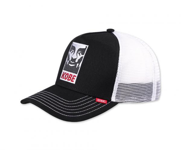 Trucker Cap HFT Kobe