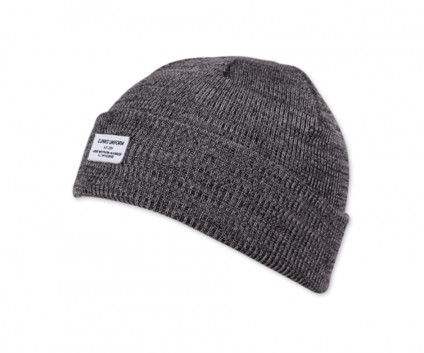 Turn Up Beanie Seafarer