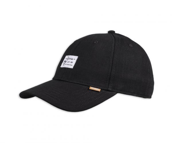 TRUEFIT CAP SUNNYFAB