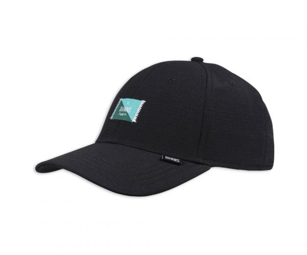 TrueFit Cap 50-50