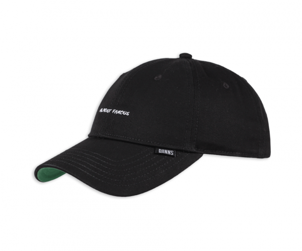 6 PANEL CURVED VISOR TEXTING FAMOUS
