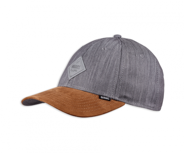 6 PANEL CURVED VISOR ROUGH DRAPERY